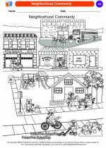 Neighborhood Community