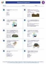 5th level westward development essays