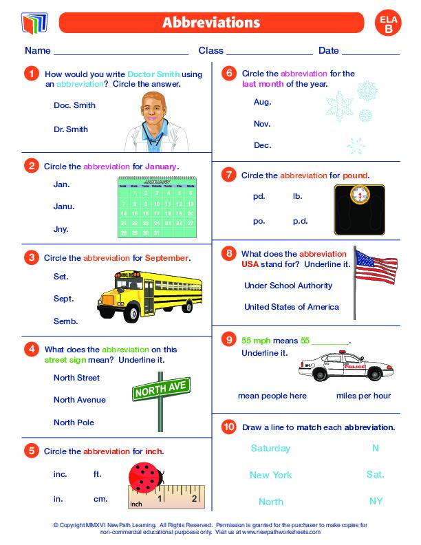 Tpn Worksheet - The Best and Most Comprehensive Worksheets