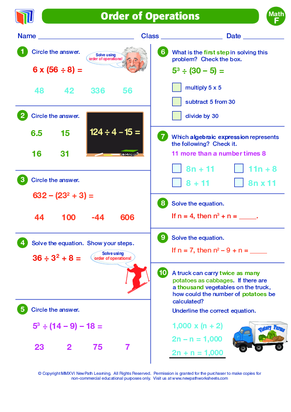 Printables High School Physics Worksheets printable physics worksheets and study guides order